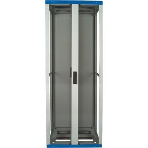 Eaton Glastür einflügelig 600x2025mm