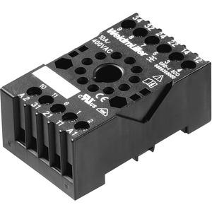 Relaisockel SRD-I 3CO