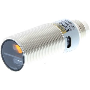 Fotoschalter PROplus Linie Reflektionslichtschranke Reichweite 100mm