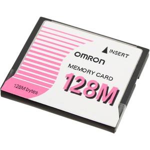 Speicherkarte CF 128 MB