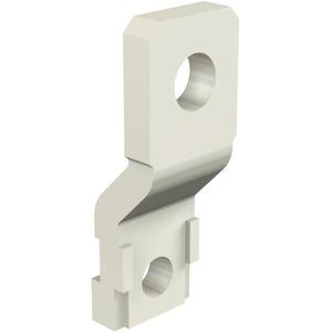 Kabelanschluß Kit XT2 3 Stück EF vorderseitig verlängert