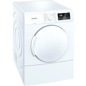 Ablufttrockner WT33A200