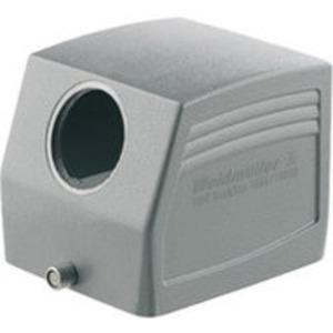 Gehäuse HDC 48A TSLU 1PG29G