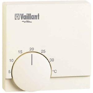 Raumtemperaturregler VRK 121
