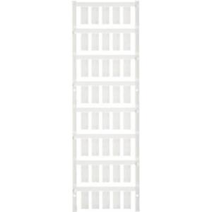 MultiCard ESG 9/20 MC Universal