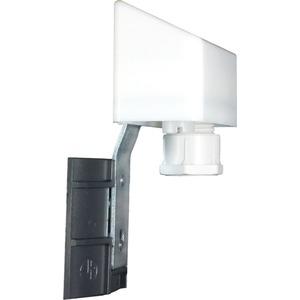 Lichtsensor für Grenzwertschalter GSD 2 und GSB 2