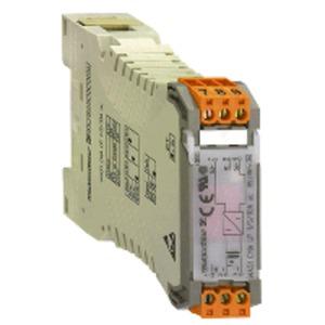 Stromüberwachung WAS1 CMA LP 1/5/10A ac