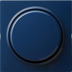 System 2000 Aufsatz Schalten und Dimmen für S-Color blau