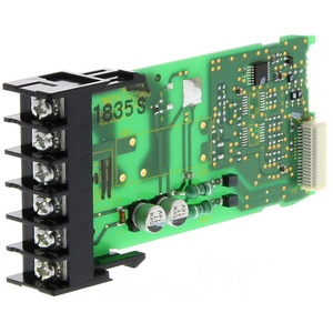 Optionsmodul K3HB-V RS-232C Sensorversorgung 10V / 100mA