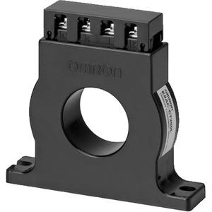Stromwandler für K8AB-AS3-Modelle 10 - 200 A AC