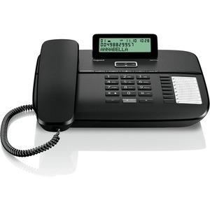 Komfort-Telefon DA710