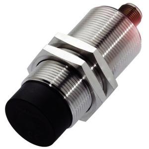 Induktiver Global-Sensor 30 x 83 mm
