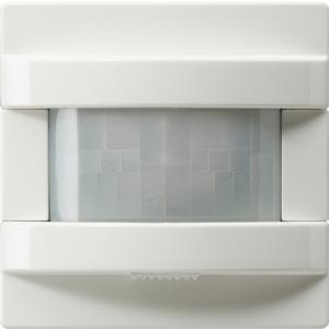Automatikschalter Komfort 2,20 m für S-Color reinweiß