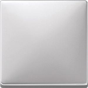 Wippe aluminium System Fläche