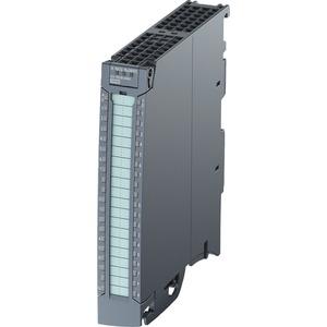SIMATIC S7-1500 Digitalein-/Ausgabemodul DI16x24VDC