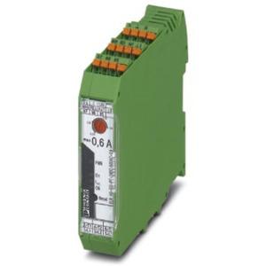 Hybrid-Motorstarter 500 V AC  0,6 A