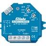 LED-Dimmschalter ELD61/12-36V DC