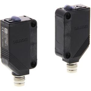 Fotoschalter Einweglichtschranke Sn 15m Infrarot LED PNP IO-Link COM2