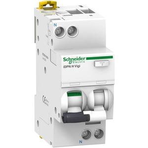 FI/LS-Schalter iDPN H Vigi 1-polig+N 16 A 30 mA Typ SI