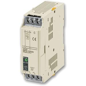 Schaltnetzteil 30 W 100 - 240 VAC / 12 VDC / 2,5 A