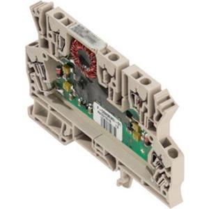 Signalwandler/-trenner MCZ CCC 0-20mA/0-20mA