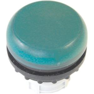Leuchtmelder M22-L-G