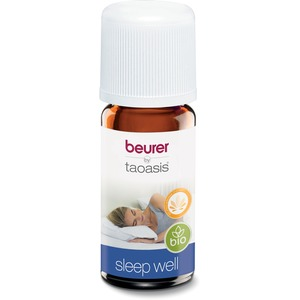 Aromaöl Sleep Well f. Luftbefeuchter 10 ml