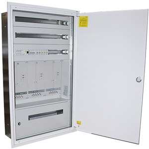 "SET 10"" Res 2USB / RS232 / CAN / CF / CE50C / PLC"