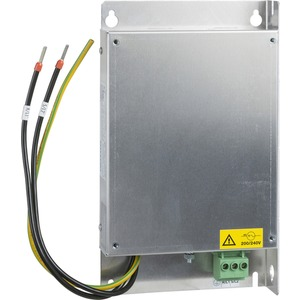 EMV-Filter 16 A 1-phasig 240V