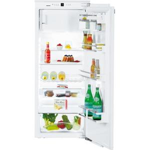 Einbaukühlschrank IK 2764 Premium FHRV