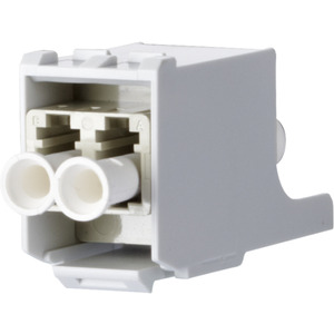 OpDAT modul LC-D (Keramik beige) MM
