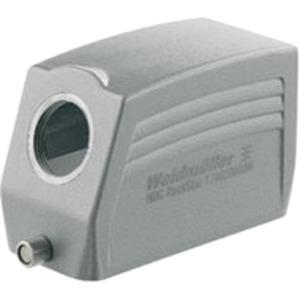 Gehäuse HDC 16B TSLU 1M32G