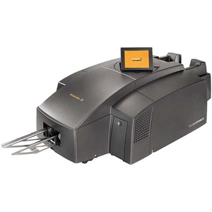 Tintenstrahldrucker PRINTJET ADVANCED 230V