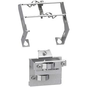 EMV Kit ATV340 Size 1 5,5 - 7,5 KW