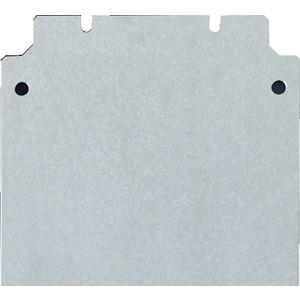 Montageplatte für KL 1504 / 18 / 25 / 32