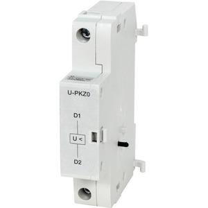 Unterspannungsauslöser unverzögert 230V 50 Hz U-PKZ 0