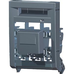 Zub. für Sicherungslasttrennschalter für NH1 Griffeinsatz elektronisch