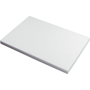 Randplatte für devicell dry 25 x 100 cm