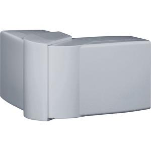 Außeneck einstellbar LF/LFF40060 Grau LFF400637030