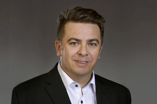 Wolfgang Bräuhaupt