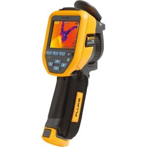 Wärmebildkamera TIS45-30 Hz mit manuellem Fokus