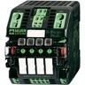 MICO Lastkreisüberwachung 24V DC 4-kanal 1 - 2 - 4 - 6 A einstellbar