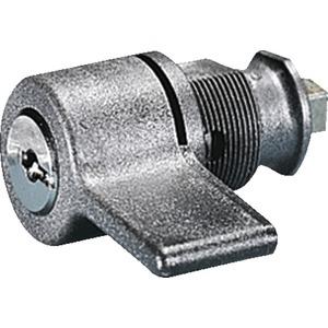 Kunststoff Handgriff Serienmäßig Sicherheitseinsatz Schließung 3524 E