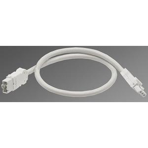 Verbindungs-Leitung Leistung 3x1,5mm² l=500mm für MLF/MLSL/MLW