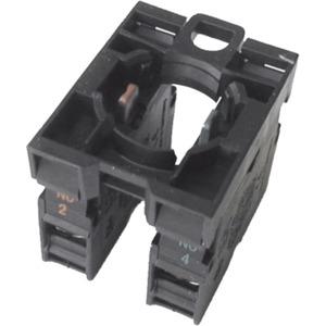 Kontaktelement M22-AK11