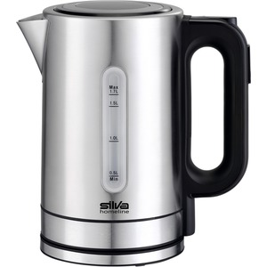 Wasserkocher Digital KL-T 2200
