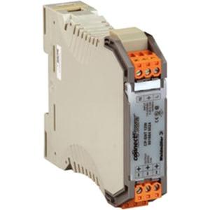 Stromversorgung Schaltnetzgerät CP SNT 12W 24V 0.5A