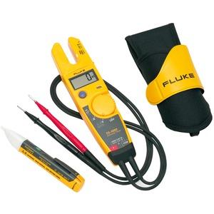 Messgeräte Set Fluke T5-H5-1AC Kit