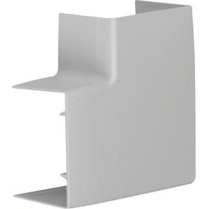 Flachwinkel LF/LFF40060 Grau LFF400657030