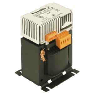 Stromversorgung ungeregelt CP NT 192W 24V